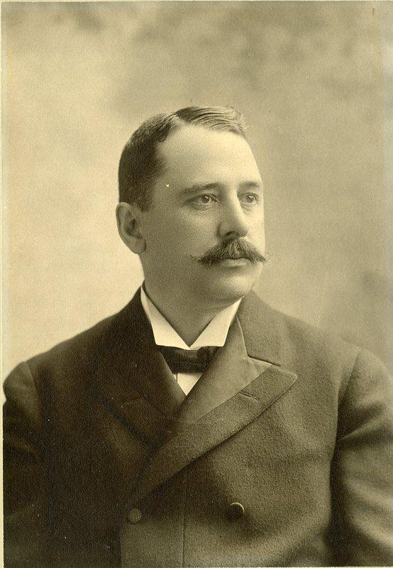 Frank H. Veo