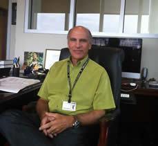 Dennis L. Kasper