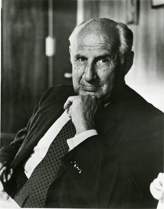 Alan F. Guttmacher