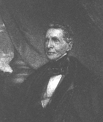 Dr. John Collins Warren (1778-1856)