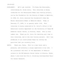 EllenGritzTranscript.pdf