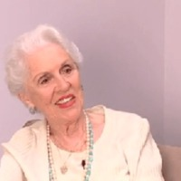 Oral history interview with Raquel Cohen (video and transcript)
