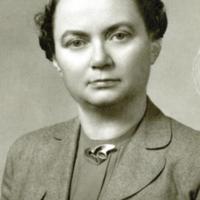 Jane Worcester