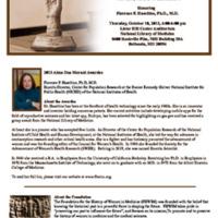 2013HaseltineADMInvitationforPrinting8-19-13.pdf
