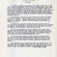 Nutshell Studies of Unexplained Death: Notes and comments, circa 1946.