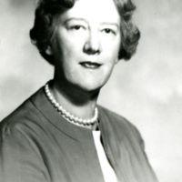 Marjorie Young