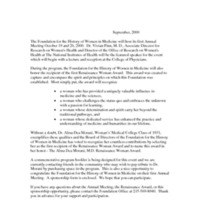 2000MoraniProgramCopy1.pdf
