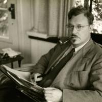 Norman E. Himes