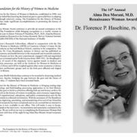 2013HaseltineADMProgram10.pdf