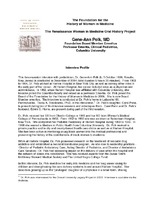 Polk, G-A,  Profile and Chapter Summaries.pdf