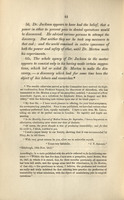Report of the Board of Trustees of the Massachusetts General Hospital, Presented to the Corporation, at their Annual Meeting, January 26, 1848.