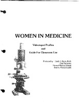 Women in Medicine Classroom Guide.pdf