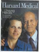 May.Harold_and_his_daughter,_Dr._Alison_May[1].jpg