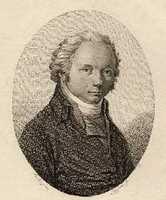 Franz Joseph Gall, Dr. der Arzneykunst zu Wien