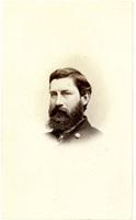 Zabdiel Boylston Adams (1829-1902)