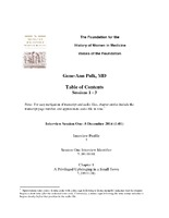 Polk_Table of Contents_Comprehensive_REVISED-2.pdf