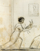 http://collections.countway.harvard.edu/onview/file_upload/pasiphae.jpg