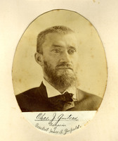 http://collections.countway.harvard.edu/onview/file_upload/guiteau_charles_2.jpg
