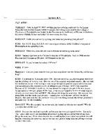 KerrJoyTranscript.pdf