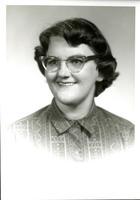 Margaret Drolette