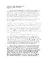 BarbaraBarlowInterviewProfile.pdf