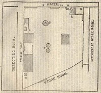 http://collections.countway.harvard.edu/onview/file_upload/floorplan.jpg
