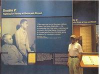May.Harold_Tuskegee_Airmen_Museum_2016[1].jpg