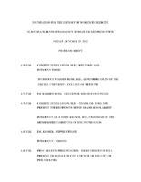 2002EisenbergFHWIMRevisedScriptfor10-25-02(10-21-02).pdf