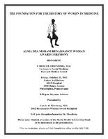 2002EisenbergMedicalStudentsFlyer10-14-02.pdf