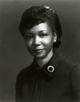 mildred-jefferson-ca-1947_courtesy-of-mildred-jefferson-papers-schlesinger-library_465px_0.jpg