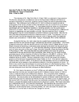 EllenGritzInterviewProfile.pdf