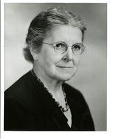 Eliot, Martha May_ND.JPG