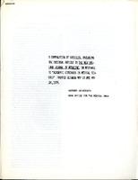 0003709_dref.pdf