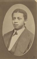 George Franklin Grant