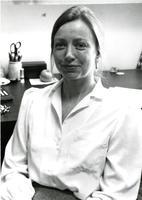 Nancy Mueller Gutensohn