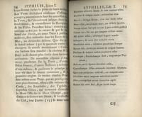 Syphilis, ou, Le mal venerien