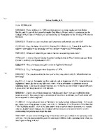PetrilloDebraTranscript.pdf