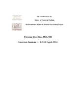 Haseltine_Florence_Sessions 1-2_04- 9-10-2016 sessions edited.pdf