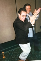 1996_Ernesto_Gonzalez_UPR_School_of_Medicine_Class_of_1966-1996_Reuniion.jpg-2[1].jpg