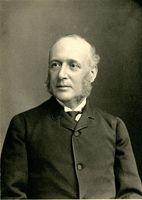 J. M. Da Costa
