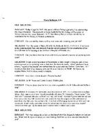 MelhuishMarieTranscript.pdf