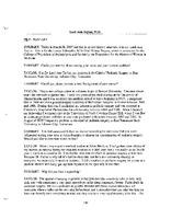 TaylorLesliAnnTranscript.pdf