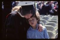 3.graduationchico.jpg