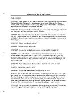 HiguchiNaomiTranscript.pdf