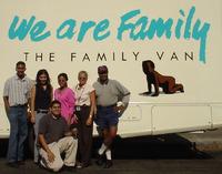 8.Family Van #6 copy.jpg