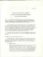 fassexualharassmentpolicy1989.pdf