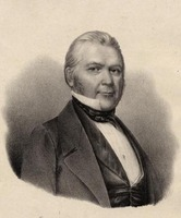 http://collections.countway.harvard.edu/onview/file_upload/hale_enoch.jpg