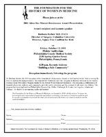 2001Barlowinvitationflyer8-23-01.pdf