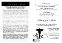 2008GritzADM2008invitation9.pdf